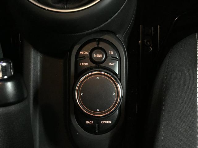 「MINI」「MINI」「コンパクトカー」「東京都」の中古車9