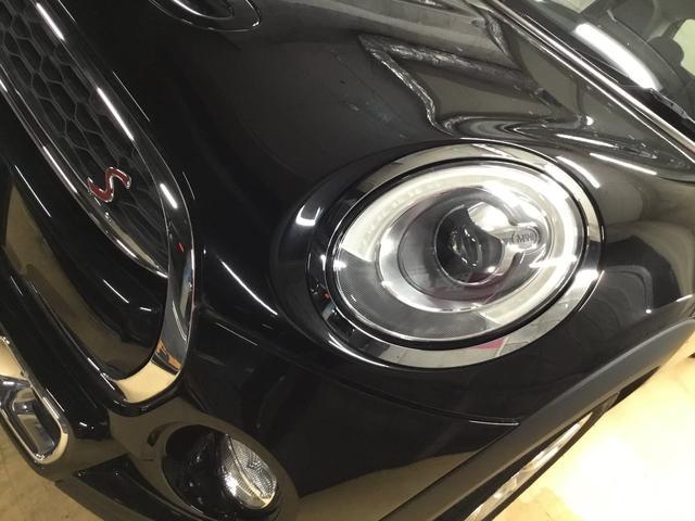 「MINI」「MINI」「コンパクトカー」「東京都」の中古車20