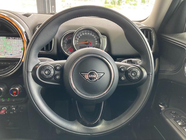 「MINI」「MINI」「SUV・クロカン」「東京都」の中古車15