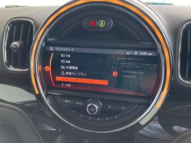「MINI」「MINI」「SUV・クロカン」「東京都」の中古車19