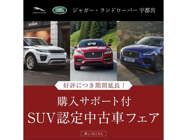 R ダイナミック SE 380PS OP 1286000-(3枚目)