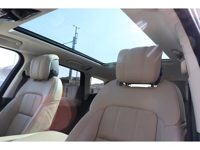 「ランドローバー」「レンジローバースポーツ」「SUV・クロカン」「栃木県」の中古車16