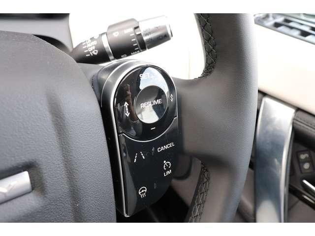 S 200PS 2.0Lガソリン 現行モデル アダプティブクルーズコントロール ステアリングヒーター OPカラーアイガーグレー(3枚目)