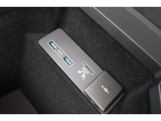 S 200PS 2.0Lガソリン 現行モデル アダプティブクルーズコントロール ステアリングヒーター OPカラーアイガーグレー(10枚目)