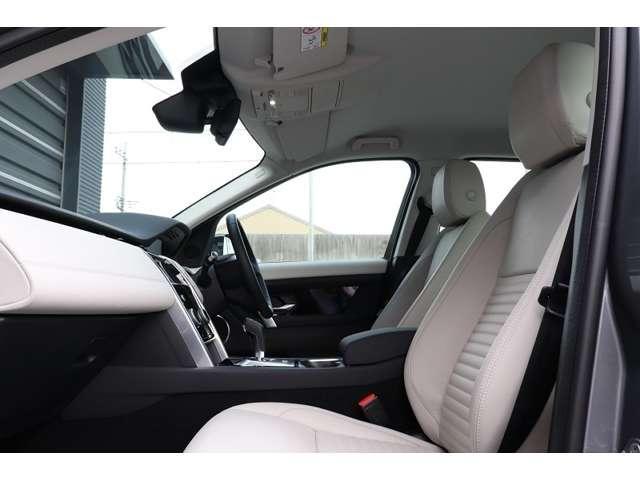 S 200PS 2.0Lガソリン 現行モデル アダプティブクルーズコントロール ステアリングヒーター OPカラーアイガーグレー(12枚目)