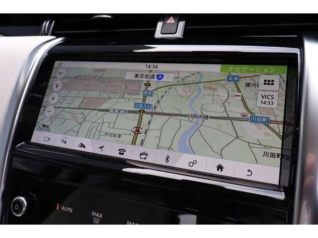 S 200PS 2.0Lガソリン 現行モデル アダプティブクルーズコントロール ステアリングヒーター OPカラーアイガーグレー(15枚目)