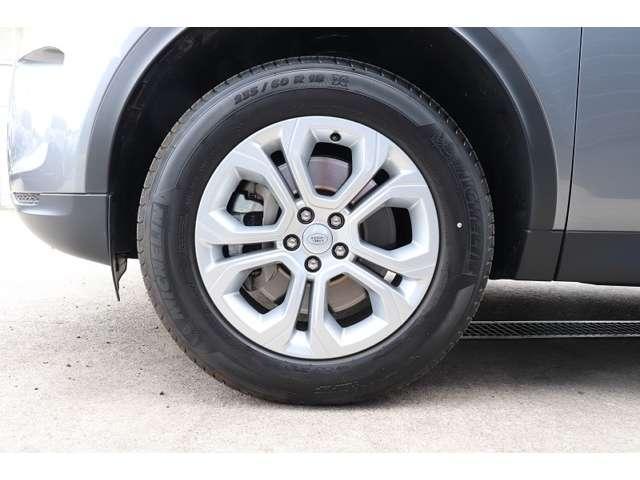 S 200PS 2.0Lガソリン 現行モデル アダプティブクルーズコントロール ステアリングヒーター OPカラーアイガーグレー(20枚目)