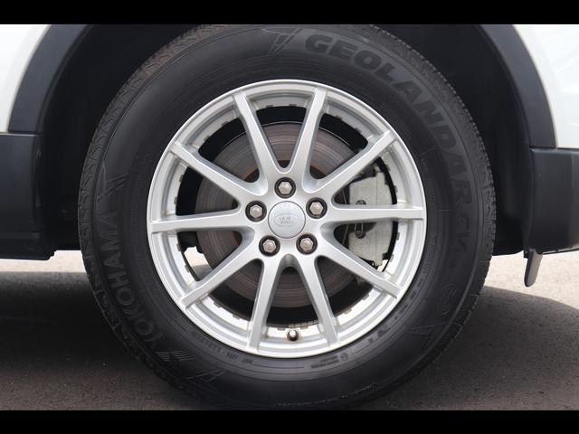 SE 2.0L P240 4WD 純正SSDナビ/デジタルテレビ サラウンドカメラ シートヒーター ハンズフリーテールゲート MERIDIAN 自動緊急ブレーキ 認定中古車 2年保証付(4枚目)