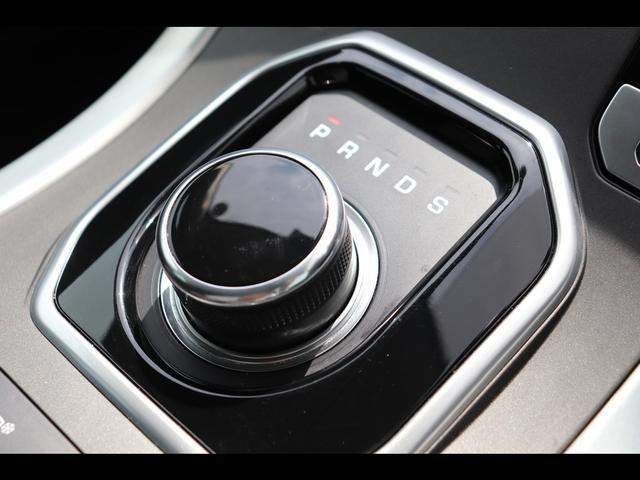 SE 2.0L P240 4WD 純正SSDナビ/デジタルテレビ サラウンドカメラ シートヒーター ハンズフリーテールゲート MERIDIAN 自動緊急ブレーキ 認定中古車 2年保証付(9枚目)