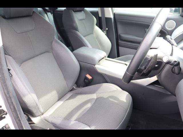 SE 2.0L P240 4WD 純正SSDナビ/デジタルテレビ サラウンドカメラ シートヒーター ハンズフリーテールゲート MERIDIAN 自動緊急ブレーキ 認定中古車 2年保証付(11枚目)