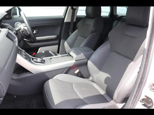 SE 2.0L P240 4WD 純正SSDナビ/デジタルテレビ サラウンドカメラ シートヒーター ハンズフリーテールゲート MERIDIAN 自動緊急ブレーキ 認定中古車 2年保証付(12枚目)