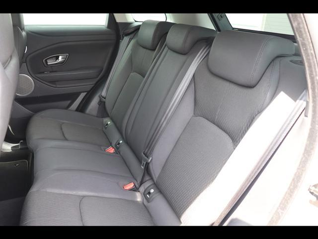 SE 2.0L P240 4WD 純正SSDナビ/デジタルテレビ サラウンドカメラ シートヒーター ハンズフリーテールゲート MERIDIAN 自動緊急ブレーキ 認定中古車 2年保証付(13枚目)