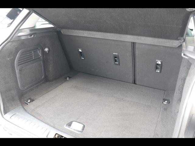 SE 2.0L P240 4WD 純正SSDナビ/デジタルテレビ サラウンドカメラ シートヒーター ハンズフリーテールゲート MERIDIAN 自動緊急ブレーキ 認定中古車 2年保証付(14枚目)