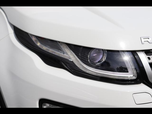 SE 2.0L P240 4WD 純正SSDナビ/デジタルテレビ サラウンドカメラ シートヒーター ハンズフリーテールゲート MERIDIAN 自動緊急ブレーキ 認定中古車 2年保証付(15枚目)