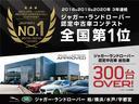 S 200PS 2.0Lガソリン 現行モデル アダプティブクルーズコントロール ステアリングヒーター OPカラーアイガーグレー(2枚目)