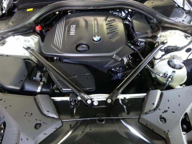 BMW BMW 523d ラグジュアリーディーゼルターボ サンルーフ