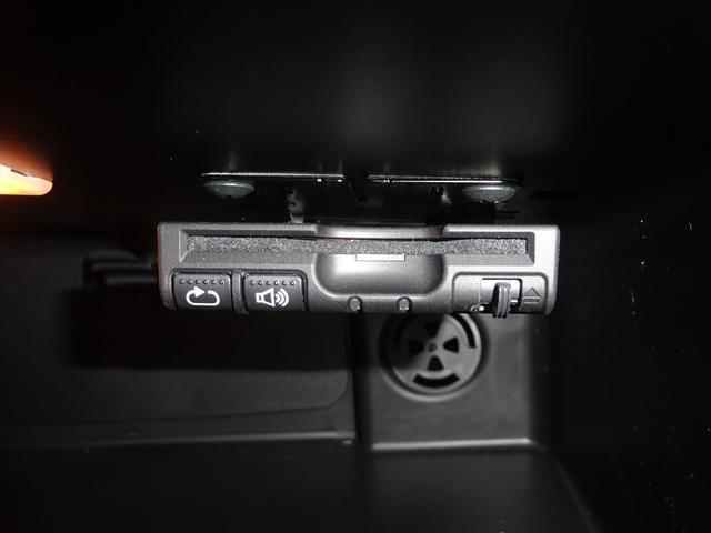 クーパーD LEDヘッド バックカメラ(17枚目)