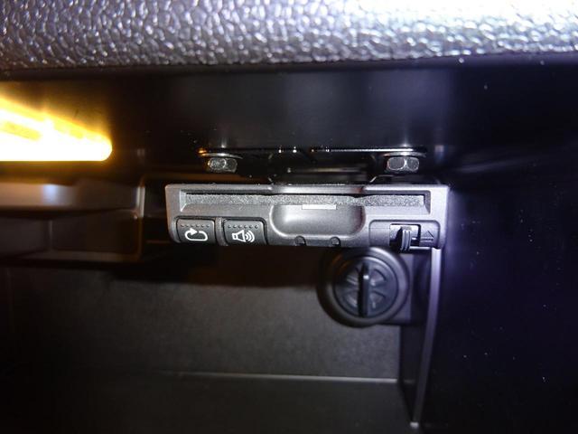 MINI MINI クーパーD クロスオーバー キセノン ブラックヘッドライト