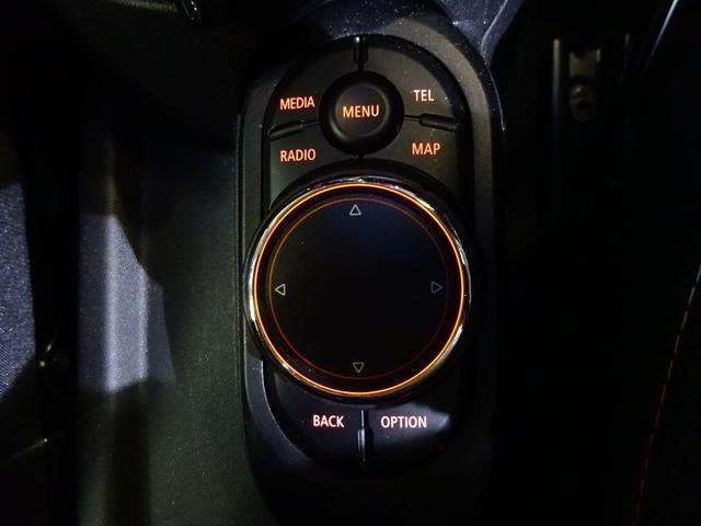 MINI MINI クーパー ナビパッケージ LEDヘッドライト