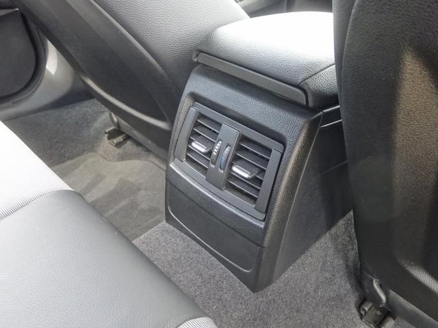 116i スタイル 認定中古車 17インチアルミ(11枚目)