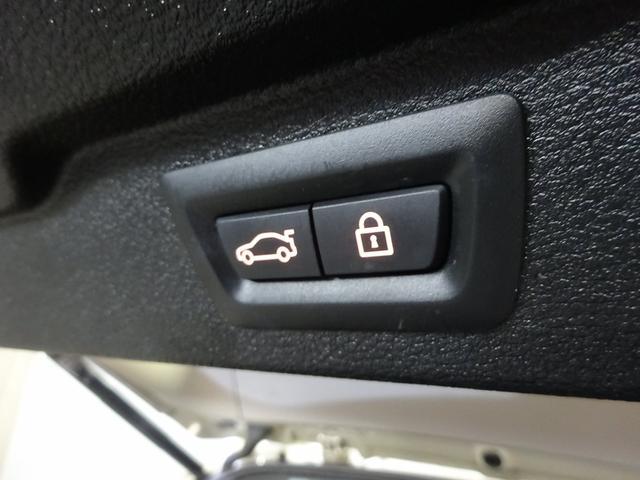 xDrive 35d xライン Mパフォーマンスアルミ(13枚目)