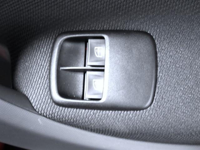 スマート スマートフォーフォー ブラバス エクスクルーシブ 新車保証