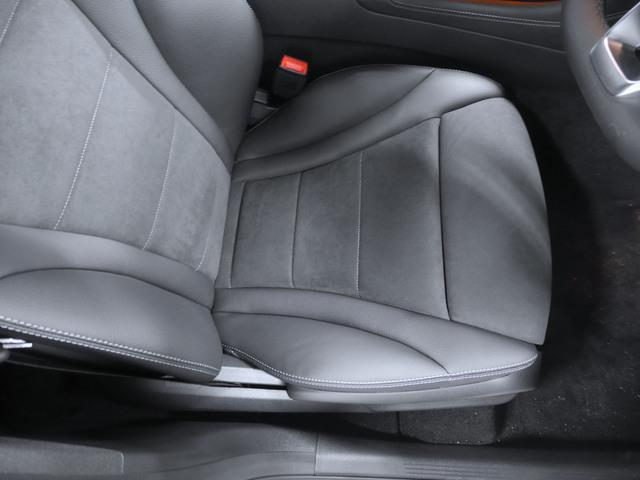 GLC200 スポーツ 2年保証 新車保証(18枚目)