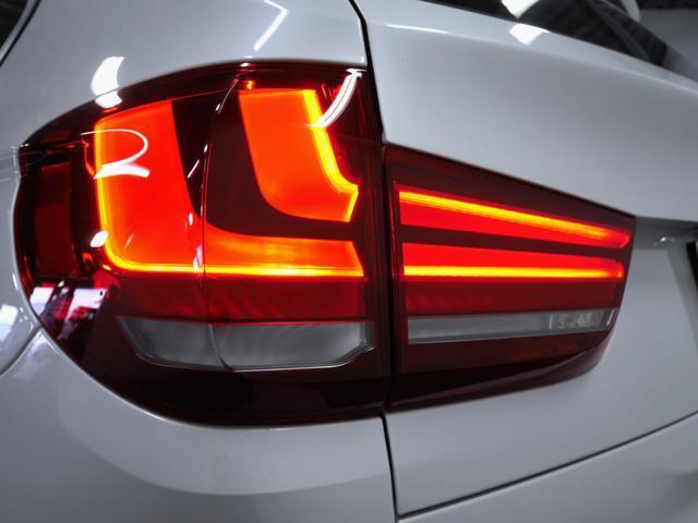 xDrive35d 1年保証 新車保証(6枚目)