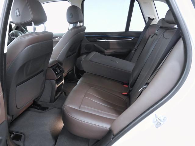 xDrive35d 1年保証 新車保証(13枚目)