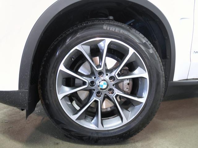 xDrive35d 1年保証 新車保証(15枚目)