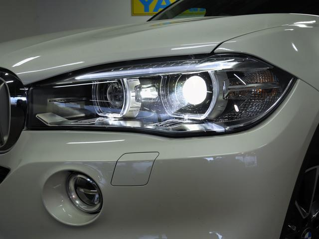 xDrive35d 1年保証 新車保証(16枚目)