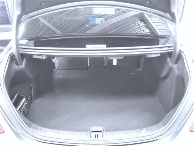 E43 4マチック エクスクルーシブパッケージ 2年保証(13枚目)