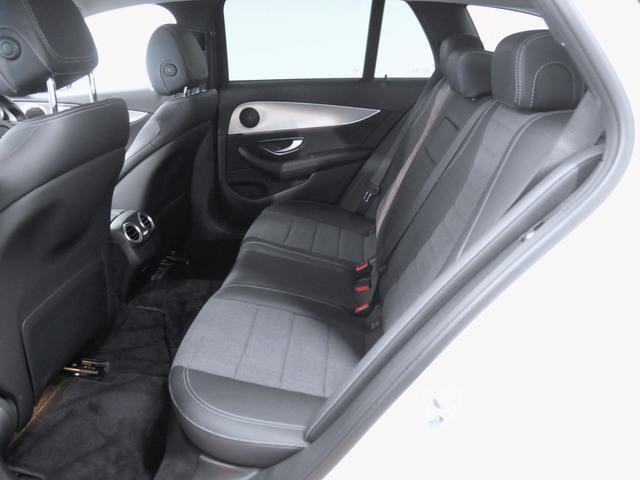 E200 ステーションワゴン アバンギャルド 2年保証(6枚目)
