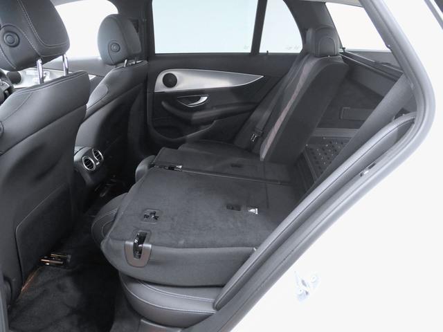 E200 ステーションワゴン アバンギャルド 2年保証(10枚目)