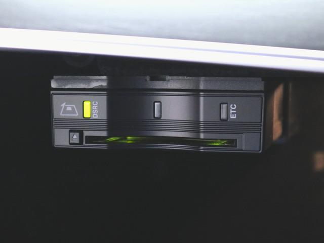 E200 アバンギャルド スポーツ レザーパッケージ 2年保証 新車保証(5枚目)