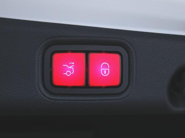 E200 アバンギャルド スポーツ レザーパッケージ 2年保証 新車保証(9枚目)