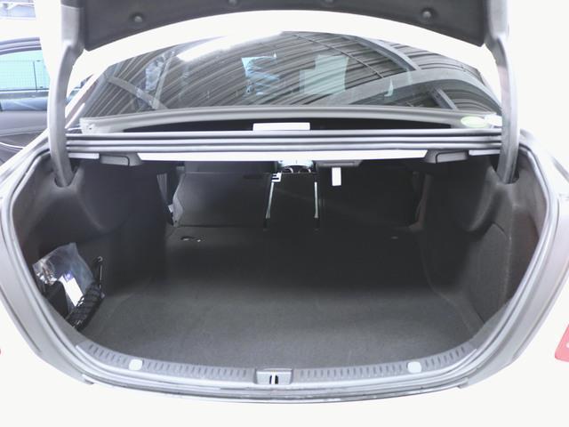 E200 アバンギャルド スポーツ レザーパッケージ 2年保証 新車保証(12枚目)