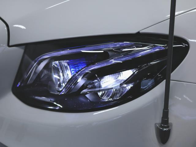 E200 アバンギャルド スポーツ レザーパッケージ 2年保証 新車保証(16枚目)