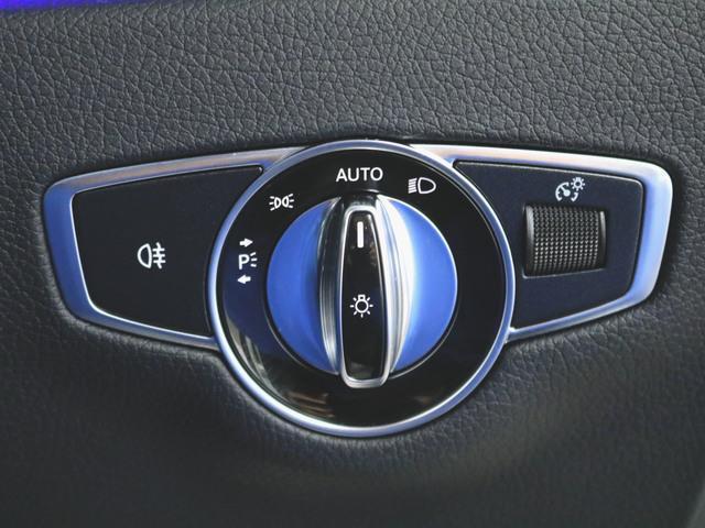 E200 アバンギャルド スポーツ レザーパッケージ 2年保証 新車保証(23枚目)
