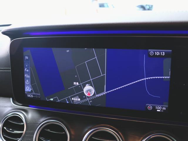 E200 アバンギャルド スポーツ レザーパッケージ 2年保証 新車保証(26枚目)