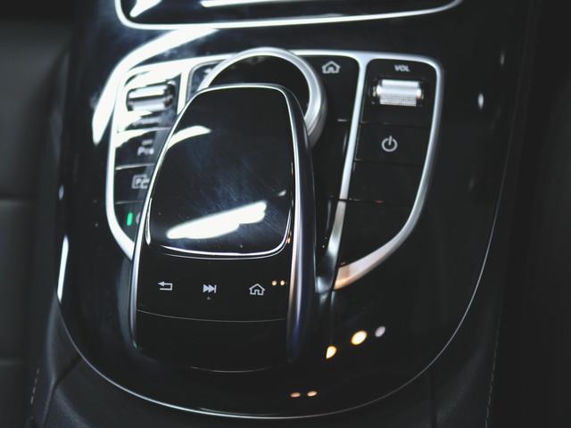 E200 アバンギャルド スポーツ レザーパッケージ 2年保証 新車保証(29枚目)