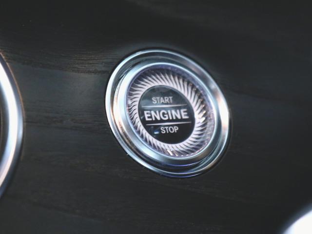 E200 アバンギャルド スポーツ レザーパッケージ 2年保証 新車保証(30枚目)