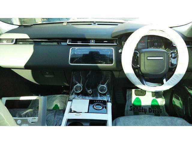 「ランドローバー」「レンジローバーヴェラール」「SUV・クロカン」「埼玉県」の中古車9