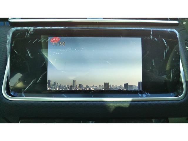 「ランドローバー」「レンジローバーヴェラール」「SUV・クロカン」「埼玉県」の中古車18