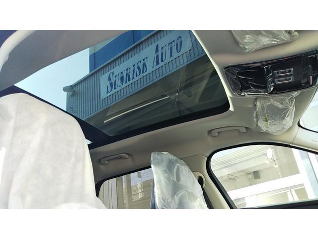 「ランドローバー」「レンジローバーヴェラール」「SUV・クロカン」「埼玉県」の中古車21