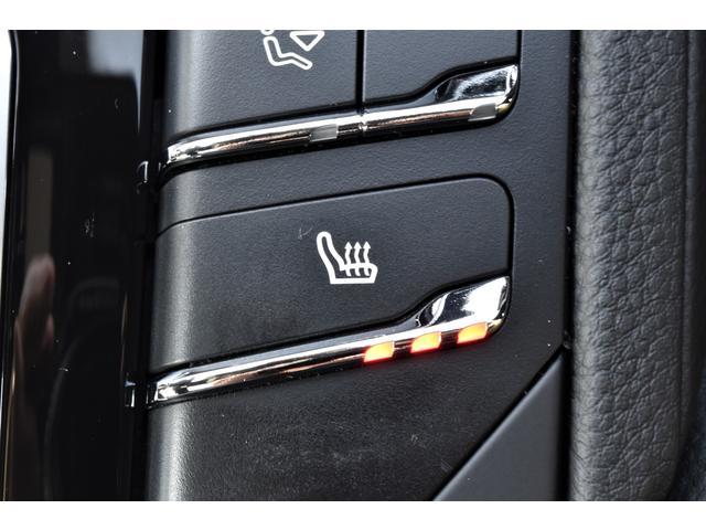 S ハイブリッド 4WD サンルーフ(12枚目)