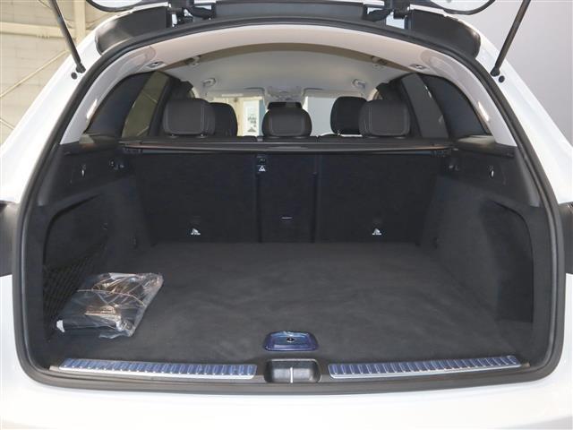 GLC220d 4マチック 2年保証 新車保証(6枚目)