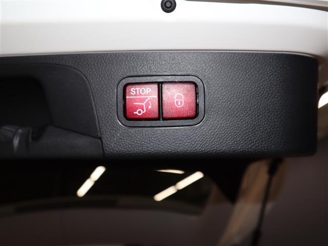 GLC220d 4マチック 2年保証 新車保証(7枚目)