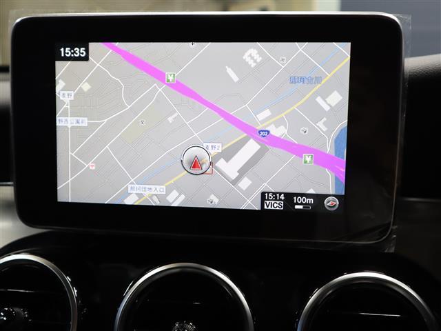 GLC220d 4マチック 2年保証 新車保証(20枚目)