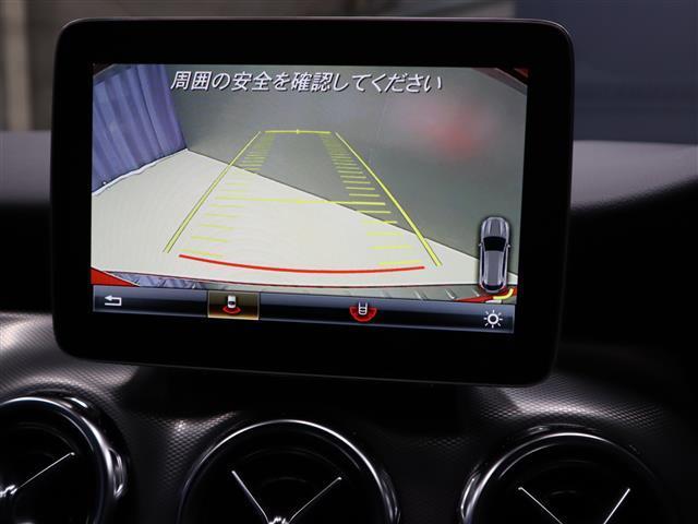 「メルセデスベンツ」「Mクラス」「SUV・クロカン」「福岡県」の中古車21